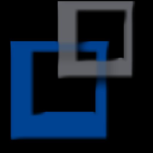 Logo SchroijenBouwadvies