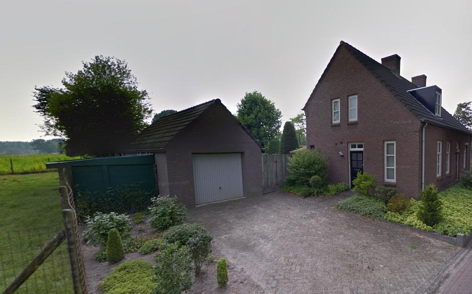 Stakenburgstraat 22 | Son & Breugel