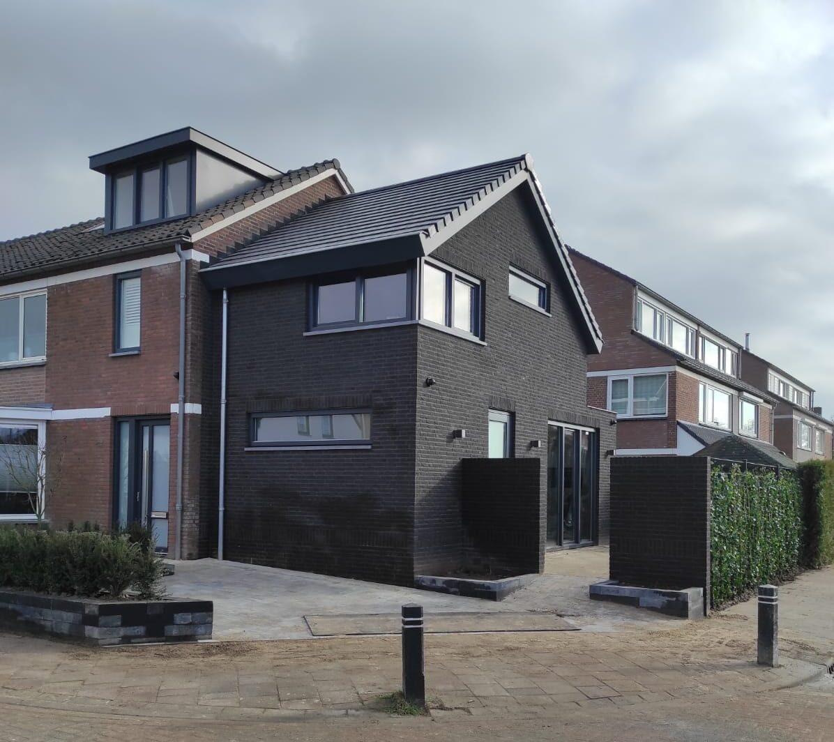 Hoogstraat 41 | Veldhoven